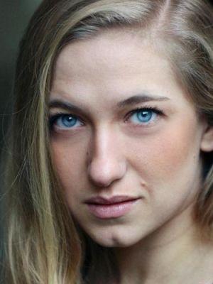 Tana Sirois