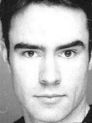 James Dennan