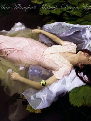 2011 Ophilia shoot · By: kezia Sugarat