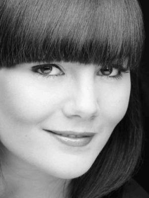 Sarah Cunnington