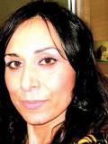 Samina Kiyani