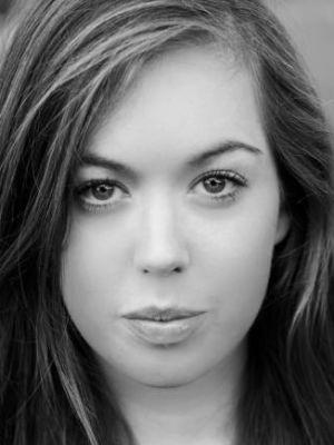 Seanna O'Neill