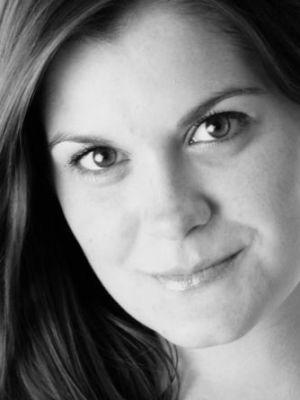 Samantha Gorniot