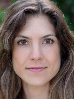 Camila Fiori