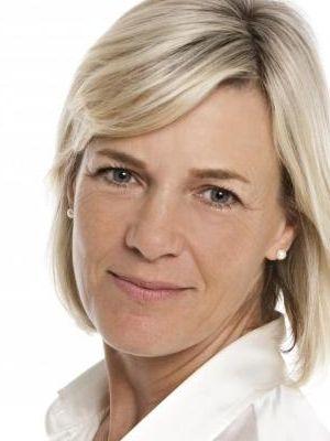 Teresa Quigley