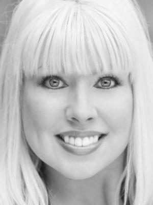 Donna Marie Ward