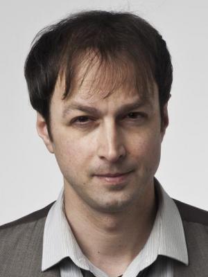 Dario Quaregno