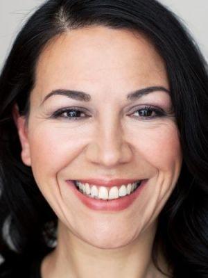 Angelica Santoro