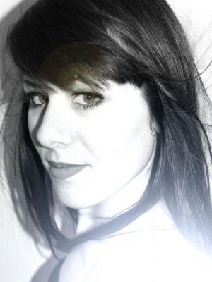 Olivia Yeates