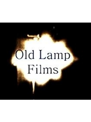 Old Lamp Films Limited