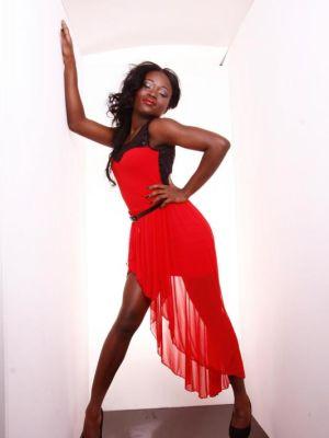 Temi Ogunsanya