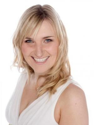 Laura Alexandra