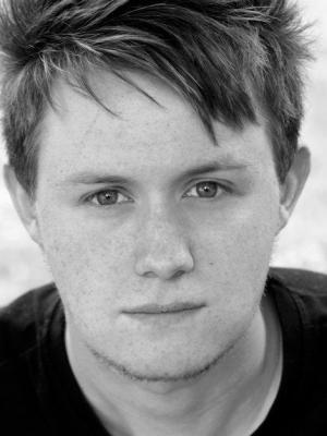 James Seamus Bray
