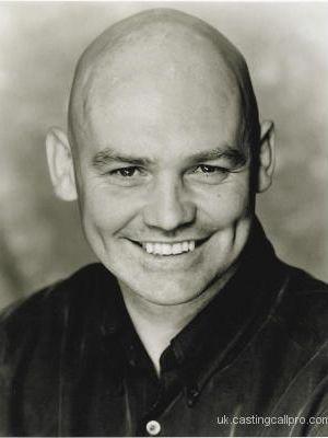 Gary Tapley
