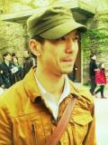 Yao Liao