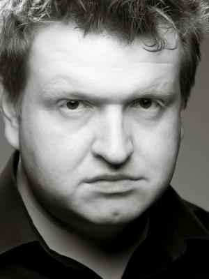 Paul Askew