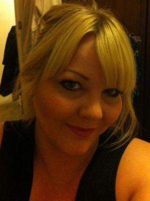 Lucy Callender BA ( IMDB), Set Designer