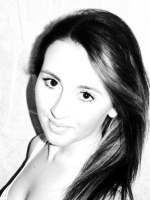 Alisha Colacurcio