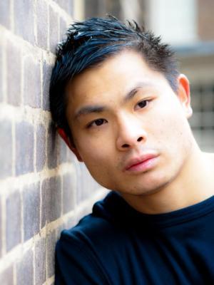 Jonathan Chun Bong Li