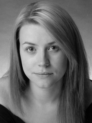 Kelly Glidewell