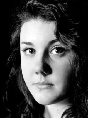 Kate Mitchell