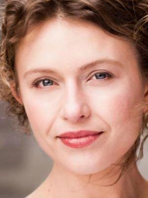 Katharine Innes