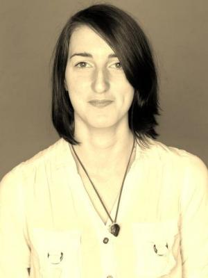 Lisa Coles