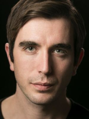 Matthew Quinn