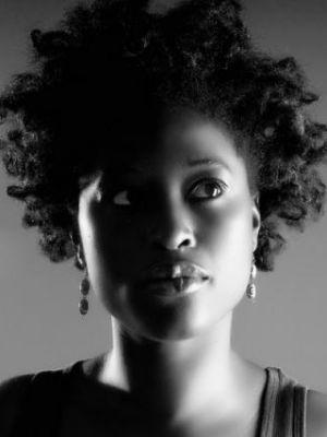 Adeola Shyllon