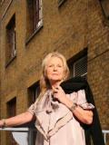December 2011 Doreen Rose · By: International casting