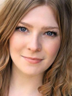 Natalie Neagle