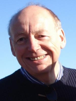 Roger Richardson