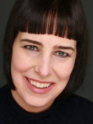 Daniela Acitelli