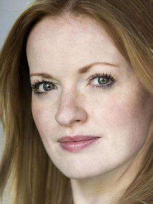 Gemma Baird