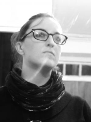 Charlotte Hickford Hendy