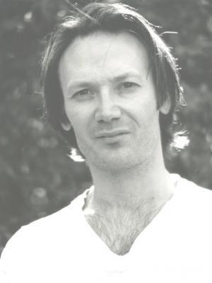 Jason Squibb