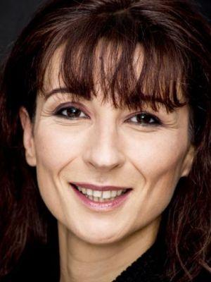Valeria Guarini
