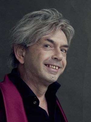 Nigel Osner