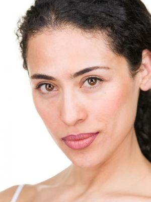 Vicky Araico