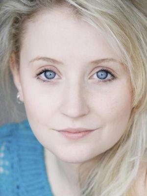 Aimee Shaw