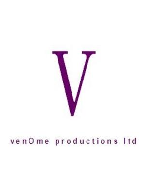 Venome Productions