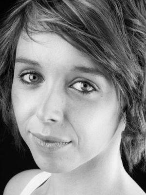 Eva Marie McKenna