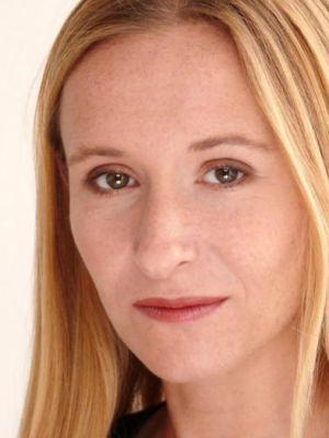 Nicola Stewart