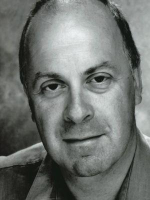Robert Swinton