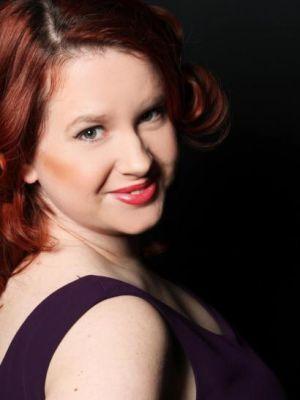 Sophie Addyman