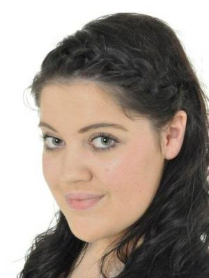 Rhianna Hayden