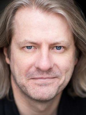 Simon Birks