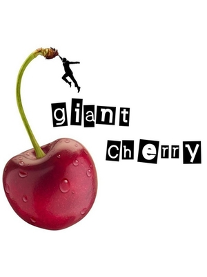 Giant Cherry Productions