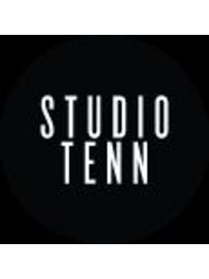 Studio Tenn Theatre