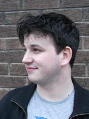 Ayden Clarke